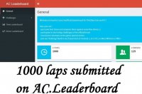 1000 laps submitted.jpg