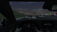 Screenshot_f_mercedes_c63s - copy_motegi_7-4-118-13-52-35 copy.png