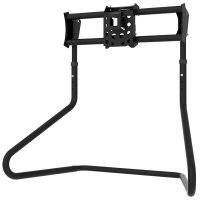 rseat-rs-stand-s3-monitor-stand-black-02-900x900.jpg