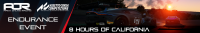 8h_California_thread_banner_v1.png