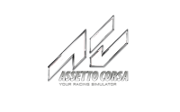 AC_logo_transparent.png