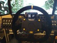 Rexing formula rim | Kunos Simulazioni - Official Forum