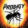 the_prodigy