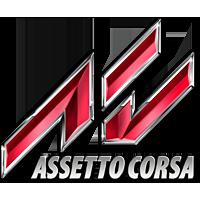www.assettocorsa.net